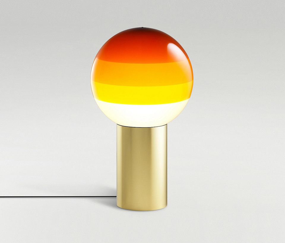 Marset Dipping light M