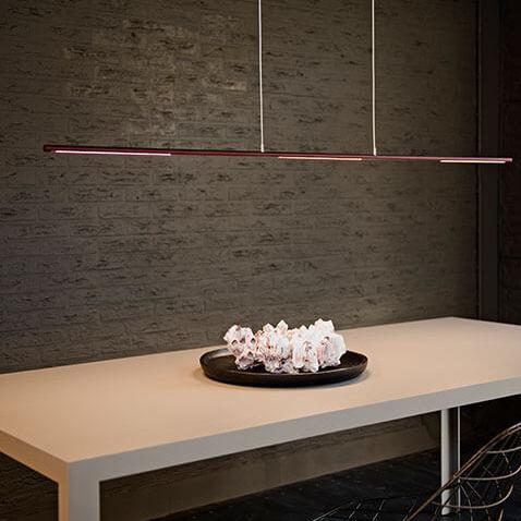 Ferrolight Lamp Yin Yan bij Hoogebeen Interieur