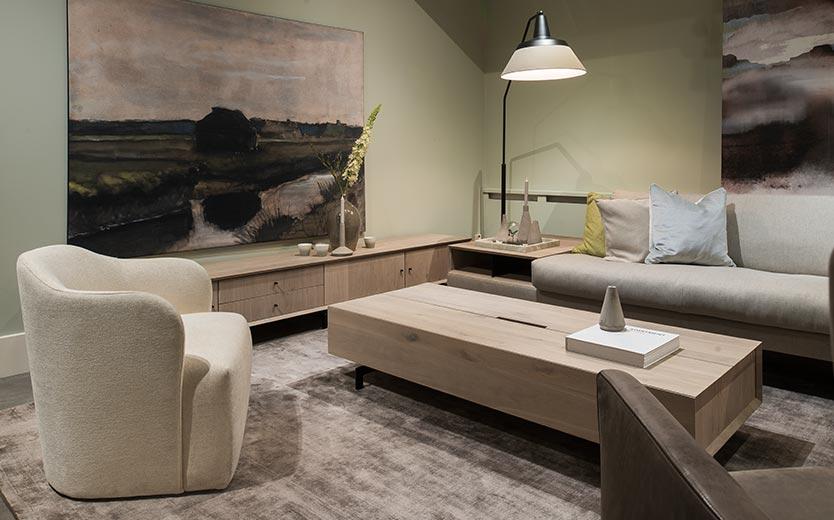 tv meubel edge Hofstede Raanhuis
