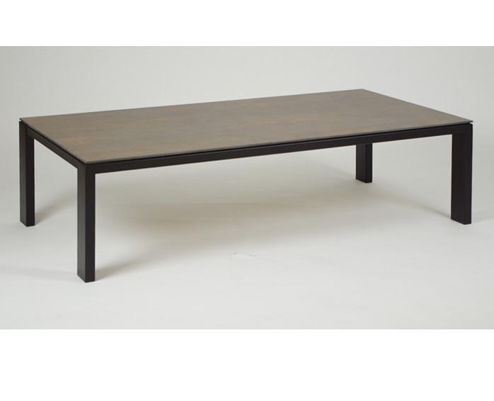 Select design Boston salontafel keramiek